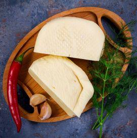 Сыр Сулугуни натуральный