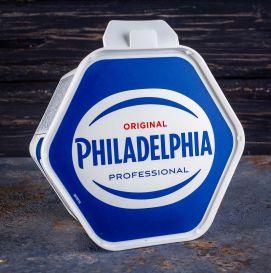 Сыр Филадельфия 1,65 кг